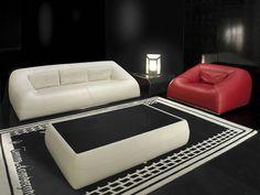 tonino-lamborghini-furniture-7.jpg (690×518)