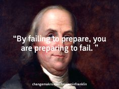 See more quotes: http://www.changemakrs.com/benjaminfranklin