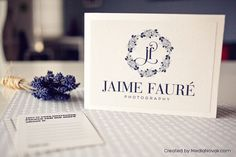 Photography Business Logo Design | Four Simple Tips To Master The ...