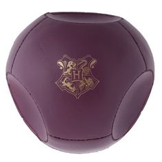 Harry Potter Quidditch Quaffle Ball