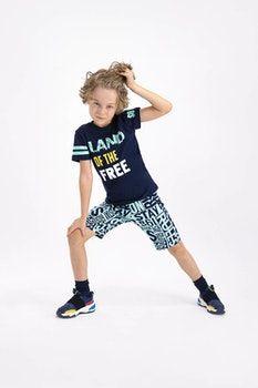 Pyjamas - Pyjamas - Moms & Kids Store Price Icon, Kids Store, Free, Mom, Mothers, Kids Shop