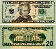 See 7 Best Images of Printable Play Money Actual Size. Free Printable Play Money Illuminati Dollar Bill Printable Fake Money Template Real Looking Fake Play Money Real Size Play Money Money Template, Bill Template, Receipt Template, Coupon Template, In God We Trust, Fake Money Printable, Zulu, Twenty Dollar Bill, Federal Reserve Note