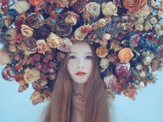 7 cuentos de hadas ucranianas | PlayGround | Actualidad Musical