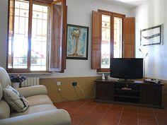 Galleria Immagini – Casa Famiglia Villa Crispa Curtains, Home Decor, Insulated Curtains, Homemade Home Decor, Blinds, Draping, Decoration Home, Drapes Curtains, Sheet Curtains