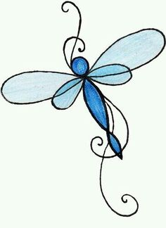 Here we have best wallpaper about blue dragonfly tattoo designs. Dragonfly Drawing, Dragonfly Tattoo Design, Blue Dragonfly, Tattoo Designs, Tattoo Ideas, Dragonfly Logo, Dragonfly Illustration, Dragonfly Clipart, Wal Art