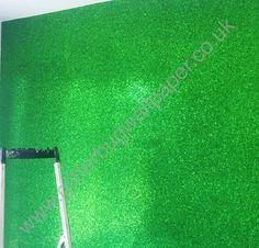 #glitterwall #glitterwallpaper #love #decor #glitter #wallpaper