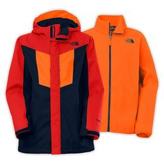 ae6d1682a 9 Best Patagonia images in 2016 | Patagonia, North face jacket ...