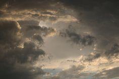 Sky Stock 108 by Malleni-Stock on DeviantArt