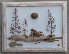 Pebble Art Rock Art Pebble Art Family Rock Art Family