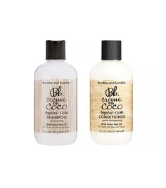 at Treatment For Bleached Hair, Bleached Hair Repair, Damaged Hair Repair, Pin Curl Hair, Pin Curls, Curls Hair, Bumble And Bumble Creme De Coco, Finger Wave Hair, Finger Waves