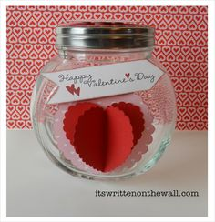 Free Valentine's Day Tags for Teacher Appreciation Gifts