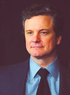 Colin Firth I have loved every single movie he's been in.