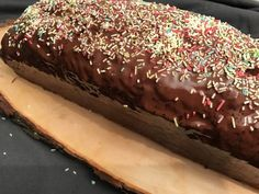 Backen mit Christina … | Schokoladekuchen Bakery, Oven, Desserts, Food, Happiness, Baking Tips, Chocolate Cakes, Tailgate Desserts, Deserts