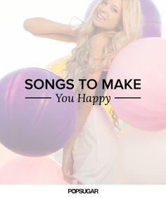 Empowering Songs For Women 2014   POPSUGAR Love & Sex