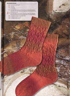 2663 Besten Stricken Häkeln Bilder Auf Pinterest In 2019 Knitting