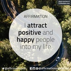 Ideas Quotes Positive Energy Law Of Attraction Truths Positive Thoughts, Positive Vibes, Positive Quotes, Positive Motivation, Deep Thoughts, Mantra, Morning Affirmations, Love Affirmations, Quotes