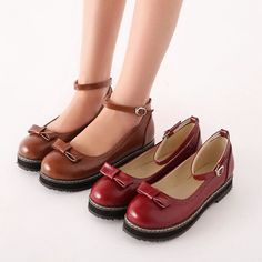 aabd20fda739 Ankle Straps Women Platform Shoes High Heels 9762 Platform Shoes