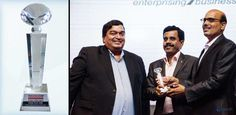 We have got Product EXHIBIT Award by NASSCOM EAST at NPC Kolkata 2014. The EXACTLLY Team receiving Product EXHIBIT award from NASSCOM Product Council Chairman Mr. Ravi Gururaj. Notably, exactllyERP is among the Seven products selected by the Jury for the Product EXHIBIT.