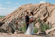 Great Destination Wedding Locations in the United States