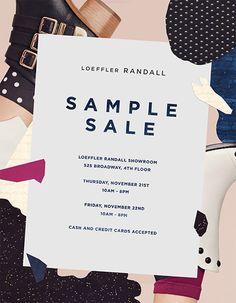 Loeffler Randall Blog | LR News & Inspiration - Page 8