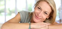 10 Symptoms Of Menopause   How To Deal With Them