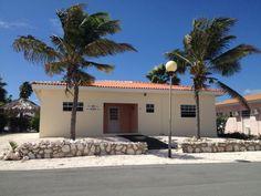 Villa Nos Deseo - The Pearl of the Caribbean: Has Internet Access and Balcony - TripAdvisor