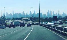 #Melbourne #wow Melbourne, Travel Inspiration, Instagram, Luxury Travel