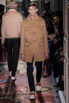 Valentino | Paris | Inverno 2015 RTW
