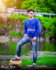 How to edit like atharv raut photographay Photo Background Images Hd, Blur Background Photography, Studio Background Images, Background Images For Editing, Fall Background, Picsart Background, Photo Poses For Boy, Boy Poses, Photoshoot Pose Boy