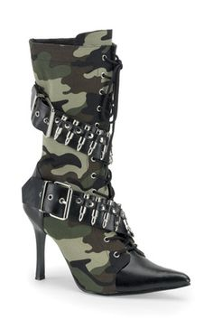 woman's everything camo   So there I was, googling purple high heels.... - Page 3 - AR15.COM