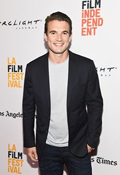 Alex Russell Alex Russell, Good Looking Actors, Friends Mom, Swat, Man Crush, Hot Guys, How To Look Better, Tv Shows, Suit Jacket