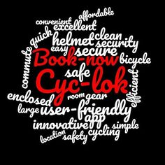 We asked our valued Cyc-lok users what they liked about the Cyc-lok service, the response we got was incredible! The resounding 'more locations' to our question on how to improve the service was a clear indicator of the need for Cyc-lok in more locations around Ireland!  #Cycle #Cyclists #CyclingCulture #CyclistsOfInstagram #Bicycle #Cycling #RoadBike #bikestagram #CyclingLife #RoadCycling #InstaCycling #RideYourBike #ILoveMyBike #LoveCycling #Instacycle Cyclists, Road Cycling, No Response, Ireland, Bicycle, The Incredibles, Neon Signs, This Or That Questions, Bike