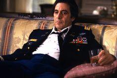 Al-Pacino-as-Lieutenant-Colonel-Frank-Slade-scent-of-a-woman