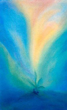 aquarelle-metamorphose-de-la-fleur