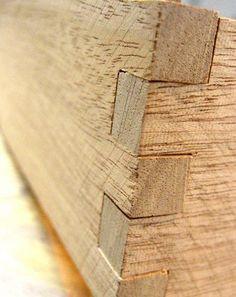Make a DIY Box Joint Jig