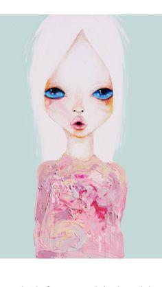 artwork by sara winfield