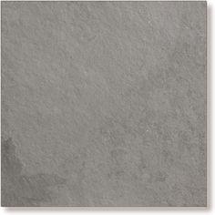 Brazilian Gray Slate Tile or Montauk Blue Slate Tile are an excellent slate tiles for flooring, walls, and counter tops. Slate Flooring, Hardwood Floors, Grey Slate Tile, Ceramic Floor Tiles, Gray, Blue, Mudroom, Granite, Laundry Room