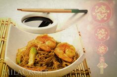 Chinese Food collection on Photodune ~ Photos for sale from $1.00