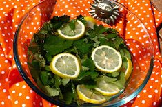 Sprouts, Spinach, Lime, Vegetables, Fruit, Food, Limes, Essen, Vegetable Recipes
