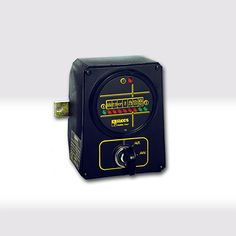 ELCOS SRL - Electronic equipments for command and protection