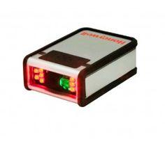 HoneywellVuquest 3310g, 1D barcode scanner