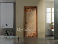 Wedding > Collezione Mood Il fascino romantico delle nozze, evocato dal nome di questo rivestimento per porte e armadi: soluzione Wedding.  #mycollection #room #colour #design #home #office #living #mood #wedding #door #cover