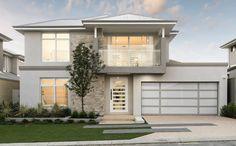 Luxury 2 Storey Homes Perth - Showcase Range | Ben Trager Homes