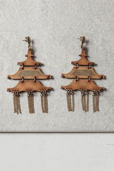 brinco templo japanese | Dress to