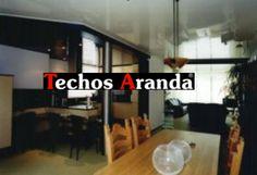 #TechosVentadeBaños #TechosVertavillo #TechosLaViddeOjeda #TechosVillabastadeValdavia