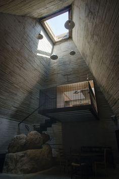 Gallery of Clos de Tres Cantos / TAC Taller de Arquitectura Contextual - 8
