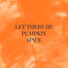 Yes! Pumpkin Spice candles are a staple in the home. A favorite!