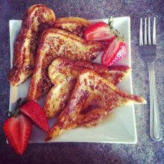 french toast #breakfast