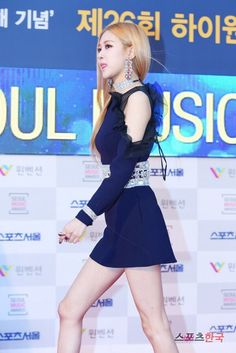 170119 BLACKPINK - 2017 Seoul Music Awards Red Carpet #JENNIE #JISOO #LISA #ROSE