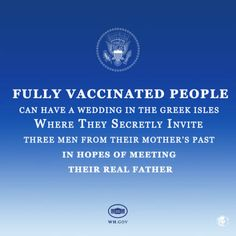 (99+) Tumblr Greek Isles, Father, Invitations, Funny, Pai, Greek Islands, Funny Parenting, Save The Date Invitations, Hilarious